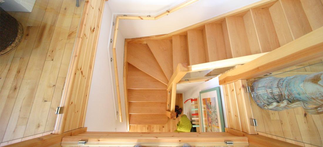 Staveley-Passive-House-4-1100x500