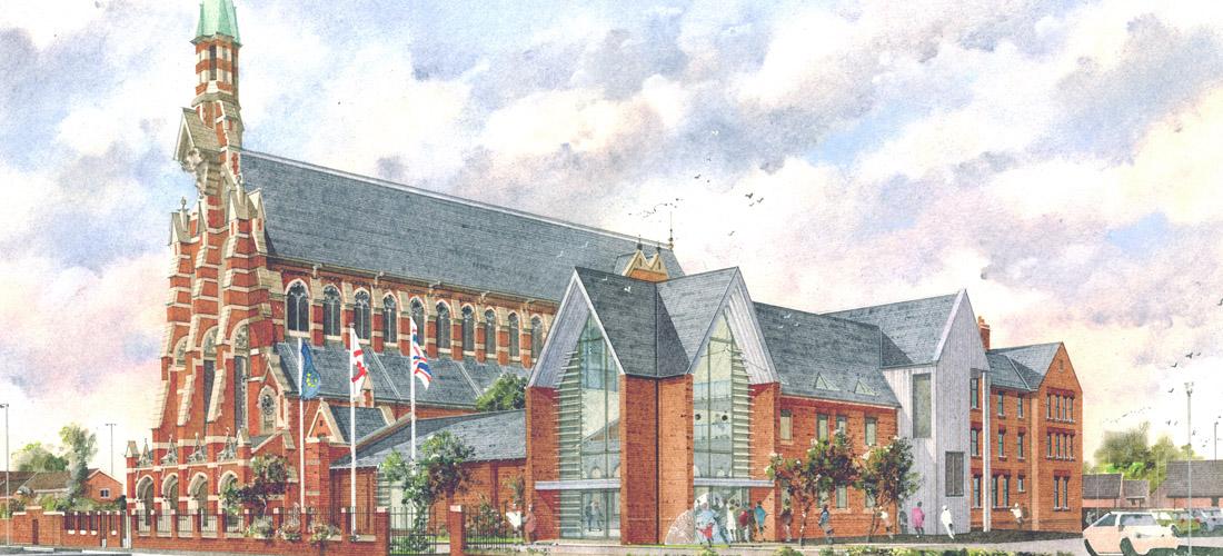 UK-Monastic-Projects-5-1100x500