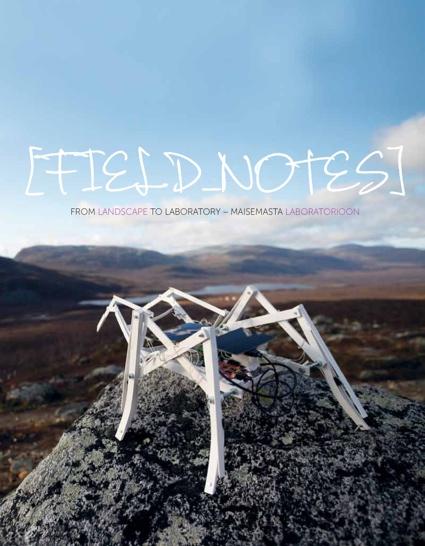 0fieldnotes01