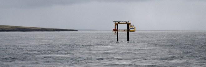 ebban an flowan sea structure