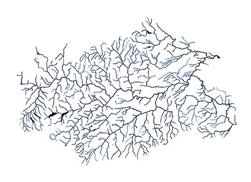 2. rivermapS