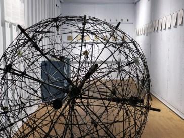 CH umbrella gallery