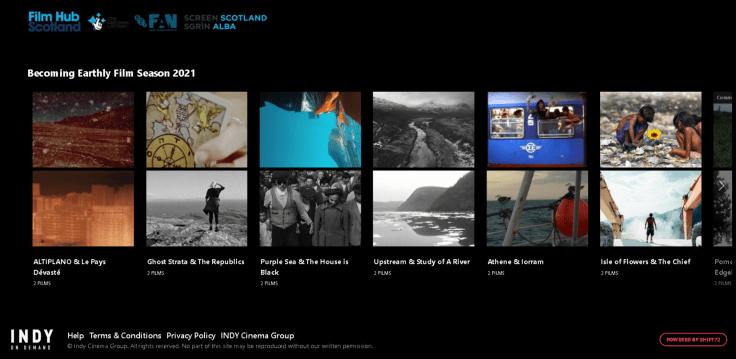 FireShot Capture 089 - INDY Cinema Group - Becoming Earthly Film Season 2021 - www.indyondemand.com