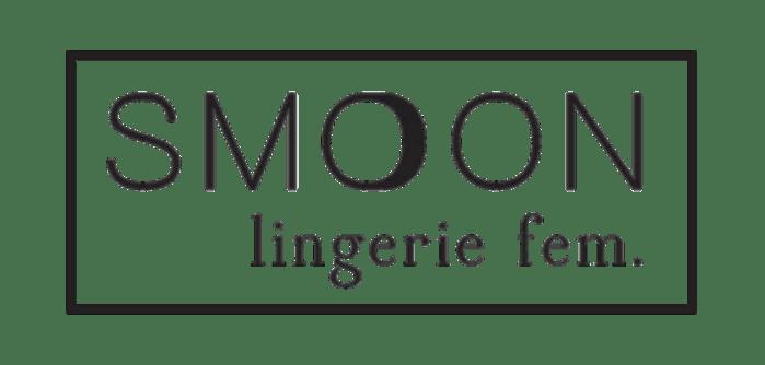 Smoon-Logo-ling-fem-black_400x