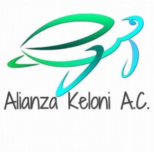 Alianza Keloni Logo