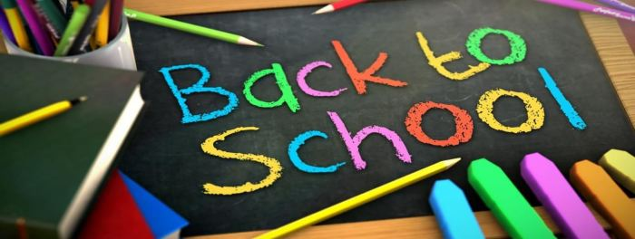 Back-to-School-Banner