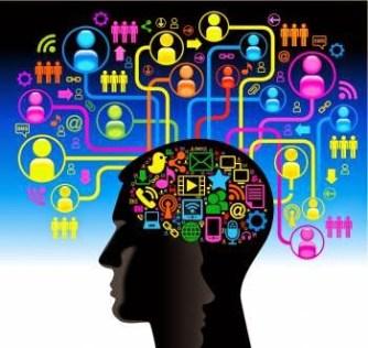 Risultati immagini per teoria della complessità psicologia