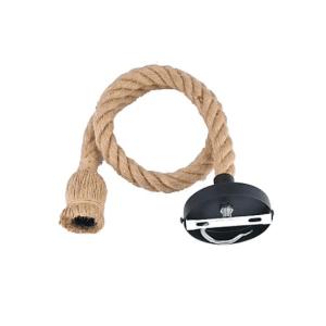 Rope Holder