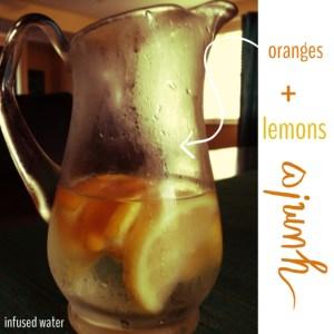 juice 4thofjuly