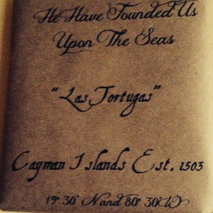Cayman1