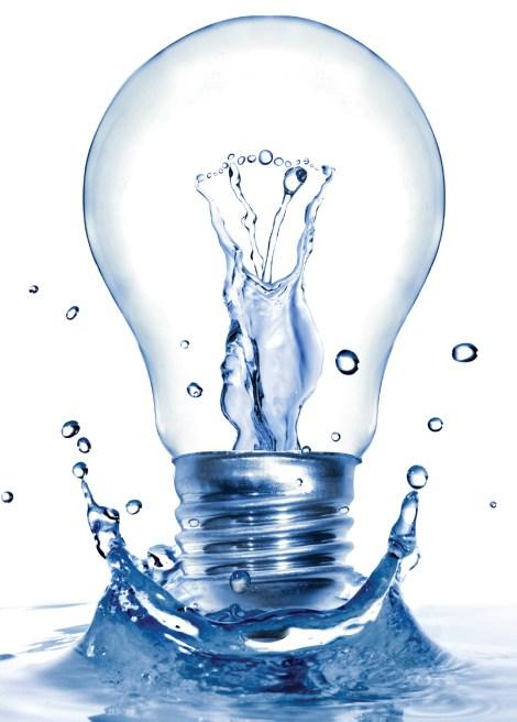 lightbulbwater_sm
