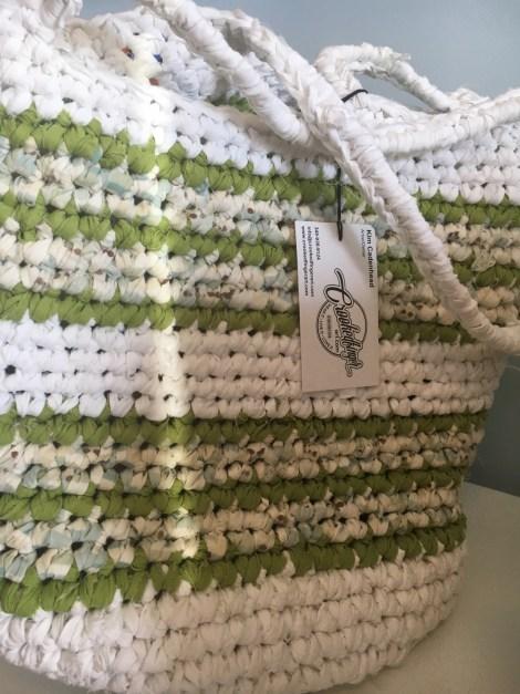 eco-friendly-tote-bag-2