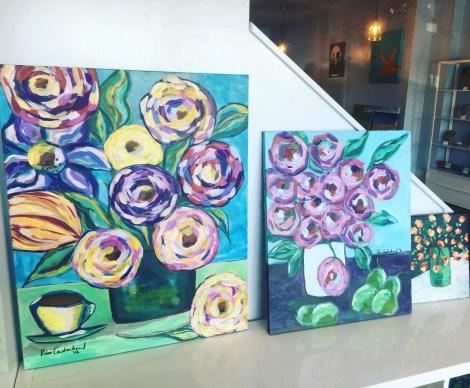 floral-art-canvas-1