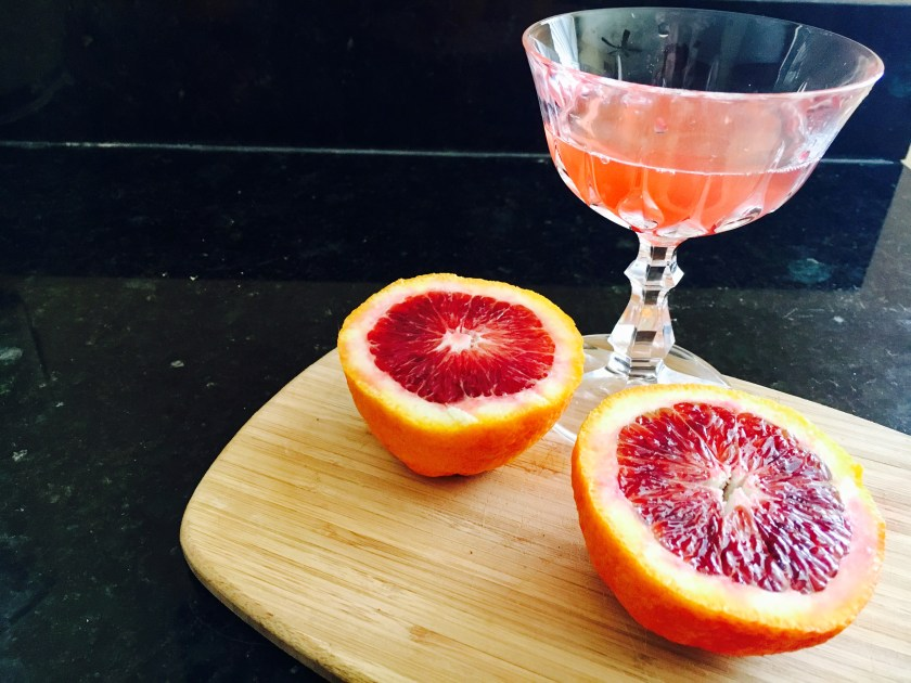 blood-orange-mimosa