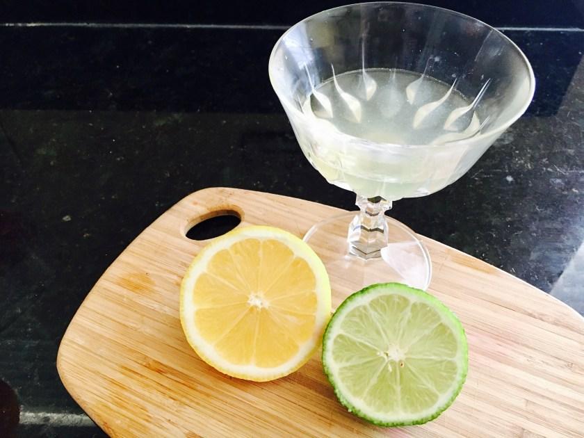 lemon-and-lime-mimosa