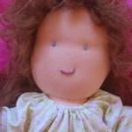 close-up-baby-doll.jpg