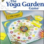 yoga-garden-game-wm.jpg