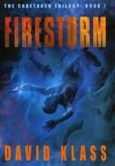 firestorm.jpeg