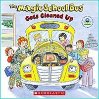 magicschoolbus200.jpg
