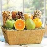 organic-fruit-harvest-tray_jpg.jpg