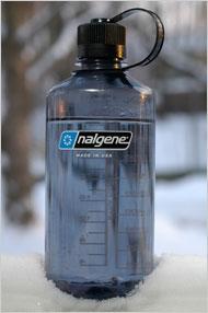 sport-bottle.jpg