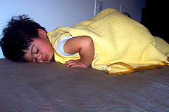 child-sleeping.jpg