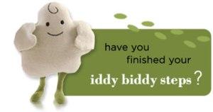 idbids