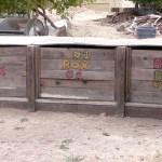 Catalina Compost