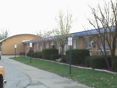 McMonagle Elementary