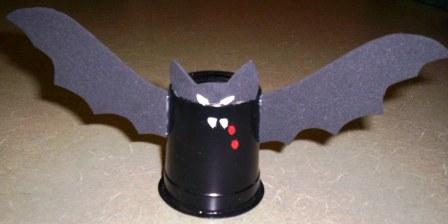 Batty Craft