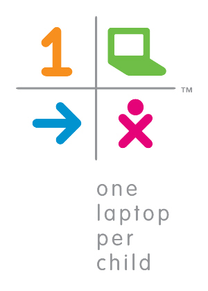 One Laptop