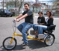 15 Zero Emissions Vehicles For Family Transportation Eco