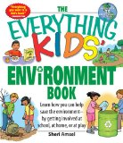 The Everything Kids Environment Book