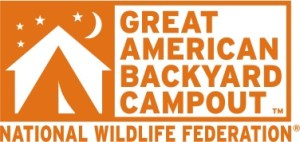 NWF Great American Backyard Campout
