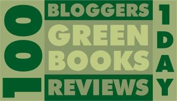 Green Books Campaign