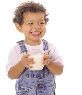 Is Organic Milk a Hoax?