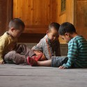 Are Your Children's Battery-Operated Toys Sickening Kids in China?