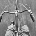 Biking to school improves test scores