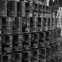 FDA Chemists:  BPA in 90% of Canned Food