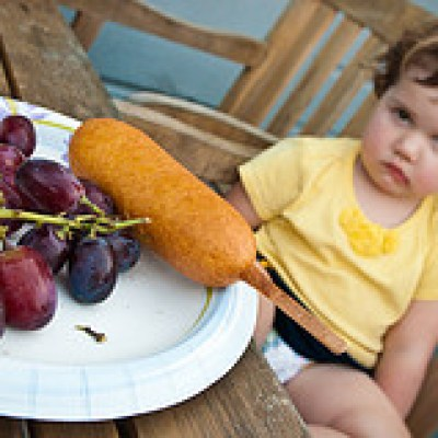 Does Picky Eating Lead to Allergies?