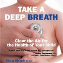 Take a Deep Breath:  Understanding Children's Developmental Breathing Patterns