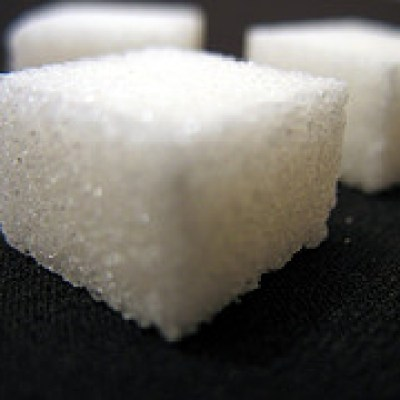 How Much Added Sugar Does Your Family Consume?