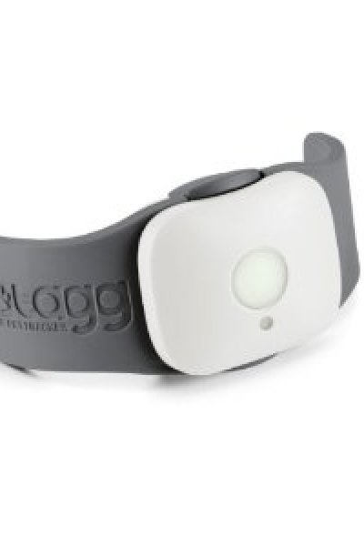 Never Lose Your Dog Again with Tagg the Pet Tracker