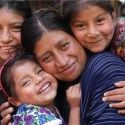 International Women's Day:   Supporting Seva