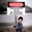 Tell the Senate: Healthy Children Need Safe Chemicals