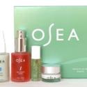 Osea organic seaweed skin care