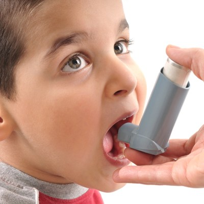 New Columbia University Study:  BPA Exposure in Young Children Increases Risk of Asthma