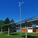 How to bring solar energy to your child's school?