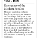 Rethinking the Standard American Diet (SAD):  Overweight and Undernourished