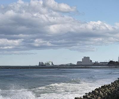 The Fukushima Nightmare Gets Even Worse